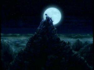 桑田佳祐『月』