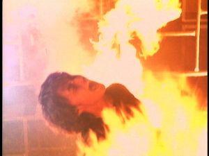 B'z『FIREBALL』