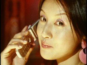 J-phone『Jスカイメール』