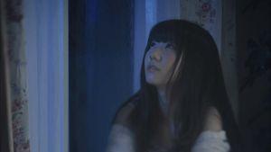 フレンチ・キス (by AKB48)『Rainyday』